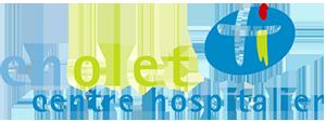Centre Hospitalier de Cholet