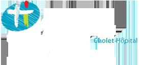Soutenez le Centre Hospitalier de Cholet
