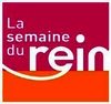 Semaine nationale du rein 2016