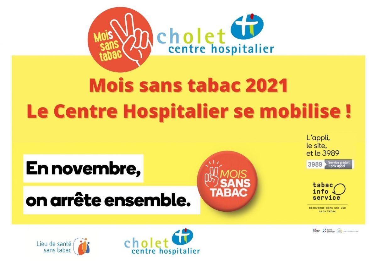 Moi(s) sans tabac 2021